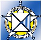Inmate Visitation | Western Tidewater Regional Jail